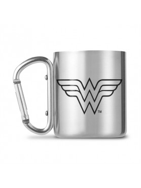 dc-comics-karabiner-tasse-wonder-woman-gb-eye_GYE-MGCM0026_2.jpg