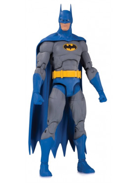 dc-comics-knightfall-batman-dc-essentials-actionfigur-16-cm_DCCJUN190627_2.jpg