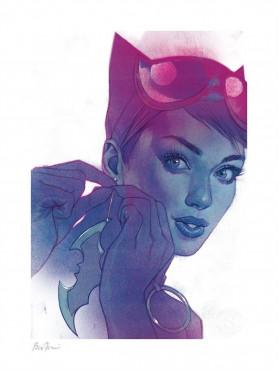 dc-comics-limited-edition-kunstdruck-catwoman-ungerahmt-sideshow_SS501106U_2.jpg