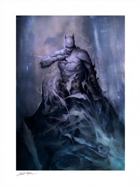 dc-comics-limited-exclusive-edition-kunstdruck-batman-detective-comics-ungerahmt-sideshow_S501073U_2.jpg
