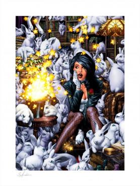 dc-comics-limited-exclusive-edition-kunstdruck-zatanna-ungerahmt-sideshow_S501014U_2.jpg