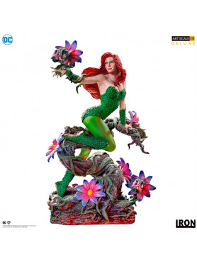 dc-comics-poison-ivy-ivan-reis-limited-edition-deluxe-art-scale-statue-iron-studios_IS71598_2.jpg
