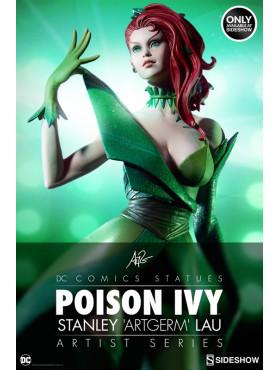dc-comics-poison-ivy-statue-stanley-artgerm-lau-sideshow-exclusiv-46-cm_S200429_2.jpg