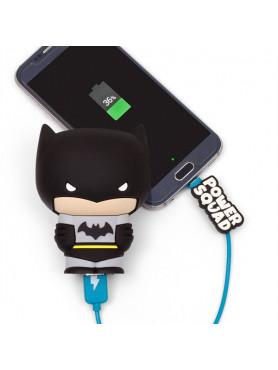 dc-comics-powersquad-powerbank-dc-batman-thumbsup_THUP-1002502_2.jpg