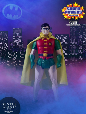 dc-comics-robin-jumbo-kenner-16-actionfigur-super-powers-collection-30-cm_GG80522_2.jpg