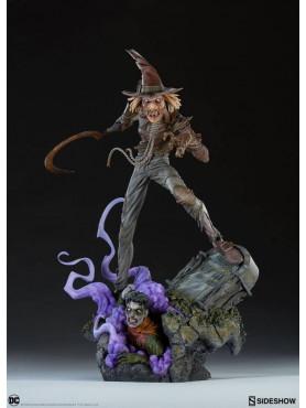 dc-comics-scarecrow-premium-format-statue-sideshow-collectibles_S300722_2.jpg