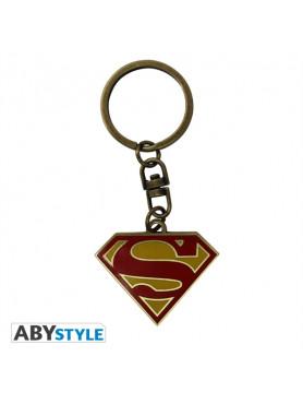 dc-comics-schlsselanhnger-superman-logo_ABYKEY054_2.jpg