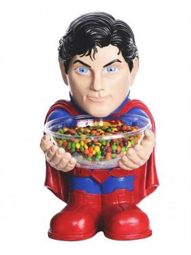 dc-comics-sigkeiten-halter-superman-50-cm_RU68537_2.jpg