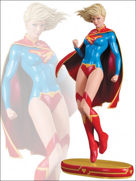 dc-comics-supergirl-cover-girls-limited-edition-statue-25-cm_DCC31398_2.jpg