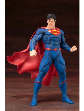 dc-comics-superman-rebirth-artfx-110-statue-20-cm_KTOSV113_2.jpg