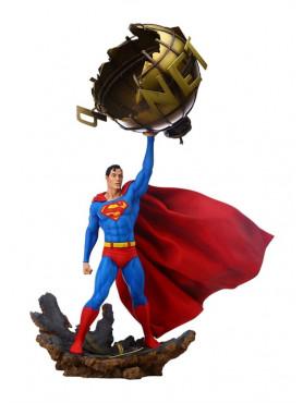 dc-comics-superman-statue-grand-jester-studios-enesco-sideshow_ENSC905368_2.jpg