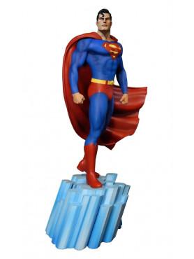 dc-comics-superman-super-powers-collection-maquette-43-cm_TWTH903305_2.jpg