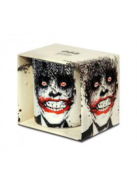 dc-comics-tasse-joker-bats_LGS-6832617002-OS_2.jpg
