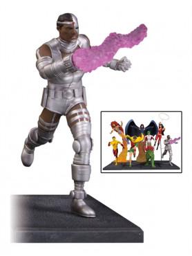 dc-comics-teen-titans-cyborg-multi-part-statue-teil-4-von-7-19-cm_DCCMAR180381_2.jpg