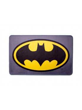 dc-comics-teppich-batman-logo-cotton-division_ACBATMBCA001_2.jpg