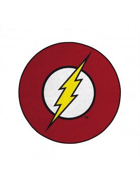 dc-comics-teppich-the-flash-logo-cotton-division_ACFLAHOCA001_2.jpg