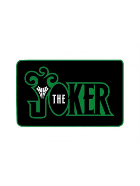 dc-comics-teppich-the-joker-logo-cotton-division_ACBATMBCA006_2.jpg
