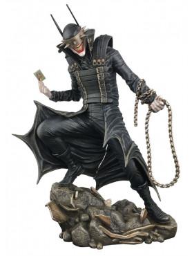 dc-comics-the-batman-who-laughs-dc-gallery-statue-23-cm_DIAMMAY182303_2.jpg