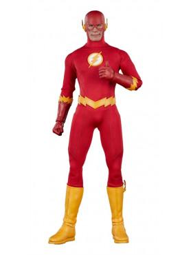 dc-comics-the-flash-16-actionfigur-30-cm_S100237_2.jpg