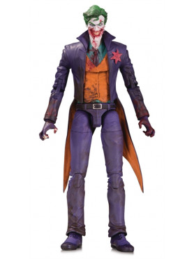 dc-comics-the-joker-dceased-dc-essentials-actionfigur-dc-collectibles_DCCJAN200684_2.jpg