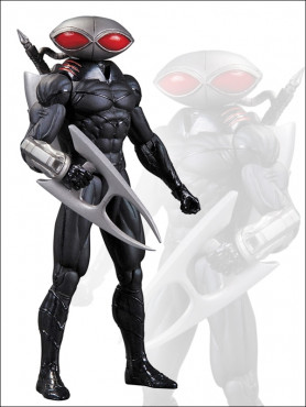 dc-comics-the-new-52-black-manta-super-villains-actionfigur-18-cm_DCC31548_2.jpg