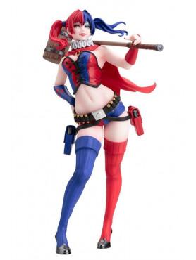 dc-comics-the-new-52-harley-quinn-bishoujo-statue-kotobukiya_KTODC053_2.jpg