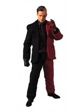 dc-comics-two-face-actionfigur-mezco-toys_MEZ76440_2.jpg