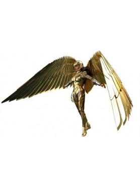 dc-comics-wonder-woman-1984-deluxe-golden-armor-movie-masterpiece-series-actionfigur-hot-toys_S906348_2.jpg
