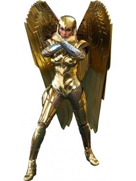 dc-comics-wonder-woman-1984-golden-armor-movie-masterpiece-series-actionfigur-hot-toys_S906458_2.jpg