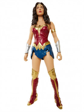 dc-comics-wonder-woman-big-size-actionfigur-45-cm_JPA96802_2.jpg