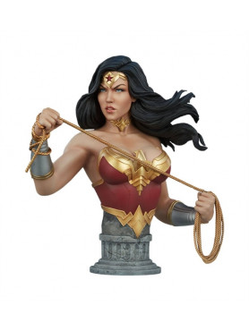 dc-comics-wonder-woman-limited-edition-bueste-sideshow-collectibles_S400349_2.jpg