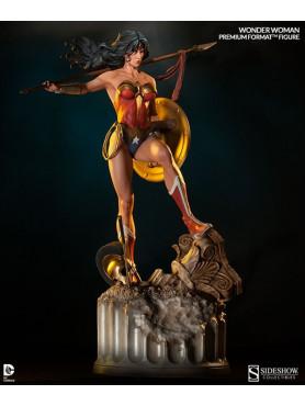 dc-comics-wonder-woman-premium-format-65-cm_S300115_2.jpg