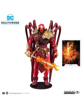 dc-multiverse-white-knight-azrael-actionfigur-mcfarlane-toys_MCF15408-5_2.jpg