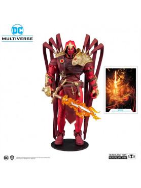 dc-multiverse-white-knight-azrael-actionfigur-mcfarlane-toys_MCF15408-5_2.jpg