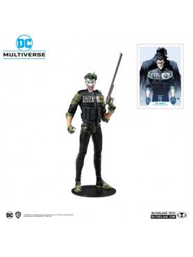 dc-multiverse-white-knight-joker-actionfigur-mcfarlane-toys_MCF15407-8_2.jpg