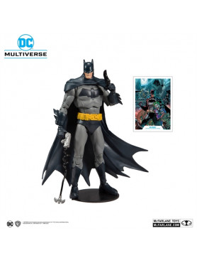dc-rebirth-batman-modern-detective-comics-actionfigur-mcfarlane-toys_MCF15001-8_2.jpg