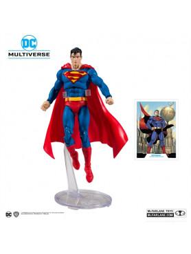 dc-rebirth-superman-modern-action-comics-actionfigur-mcfarlane-toys_MCF15002-5_2.jpg