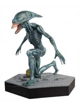 deacon-the-alien-predator-figurine-collection-aus-prometheus-12-cm_EAMOFEB172645_2.jpg