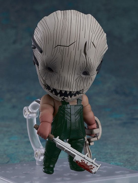 dead-by-daylight-nendoroid-the-trapper-actionfigur-10-cm_GSC90868_2.jpg