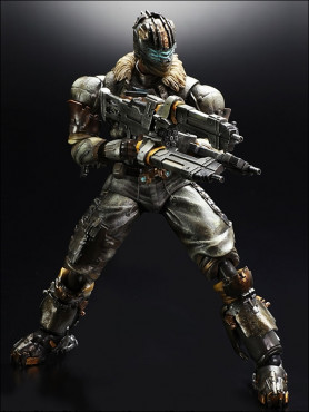 dead-space-3-play-arts-kai-actionfigur-isaac-clarke-25-cm_SQE31817_2.jpg