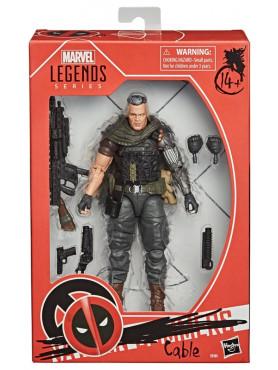 deadpool-2-cable-marvel-legends-series-actionfigur-hasbro_HASE9285_2.jpg