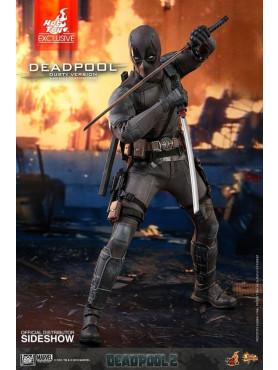 deadpool-2-movie-masterpiece-actionfigur-16-deadpool-dusty-ver_-hot-toys-exclusive-31-cm_S903750_2.jpg