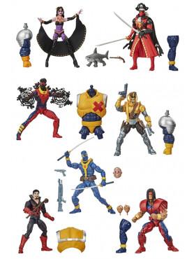 deadpool-2020-wave-1-marvel-legends-series-actionfiguren-hasbro_HASE7456EU40_2.jpg