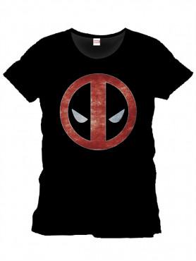 deadpool-augen-t-shirt-schwarz_MEPOOLXTS027_2.jpg