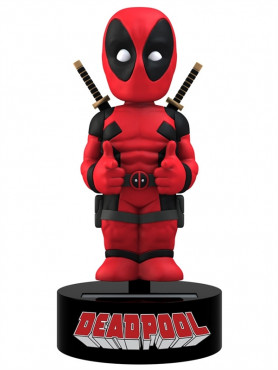 deadpool-body-knocker-wackelfigur-aus-marvel-comics-15-cm_NECA61389_2.jpg