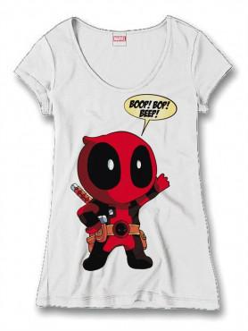 deadpool-boop-bop-beep-girlie-t-shirt-wei_WOPOOLXTS015_2.jpg