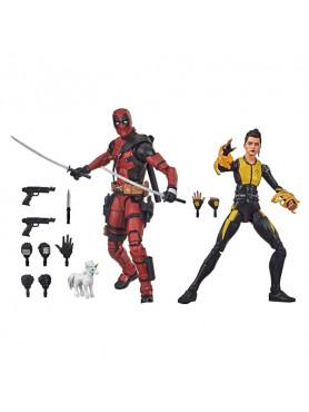 deadpool-negasonic-teenage-warhead-2020-marvel-legends-actionfiguren-hasbro_HASE9288_2.jpg