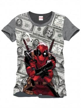 deadpool-t-shirt-deadpool-bills-grau_MEPOOLXTS042_2.jpg