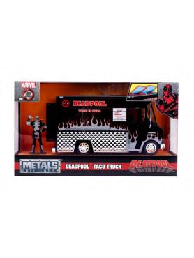deadpool-taco-truck-mit-figur-x-force-version-diecast-124-modell_JADA30540_2.jpg