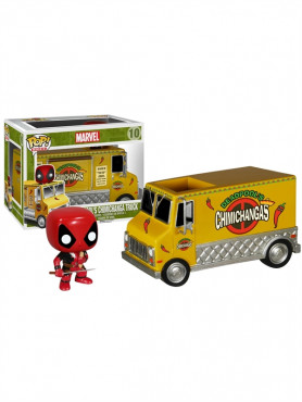 deadpools-chimichanga-truck-pop-rides-vinyl-fahrzeug-mit-figur-marvel-comics-12-cm_FK5391_2.jpg